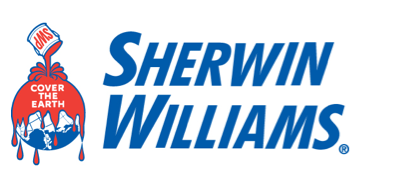 Sherwin Williams Matched Powder Coating Touch Up Paint