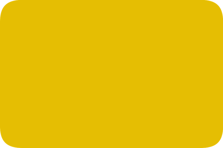 RAL 1003 Signal Yellow