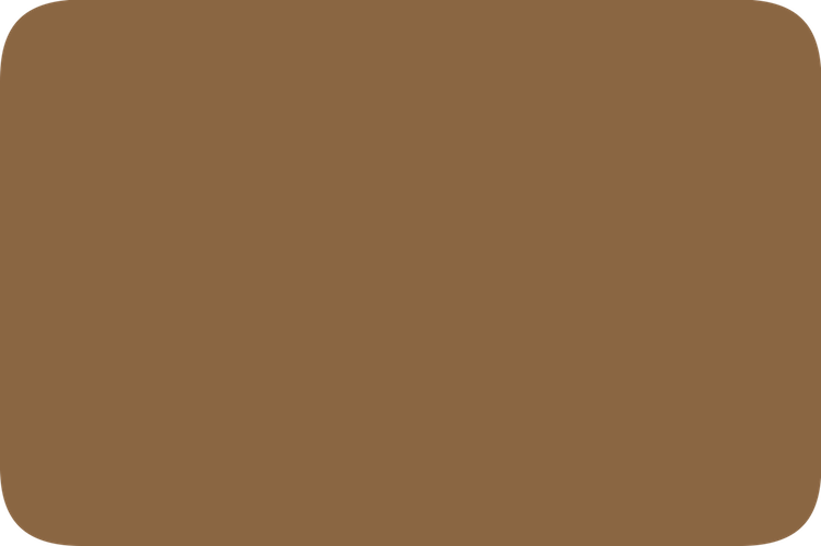 RAL 1011 Brown Beige