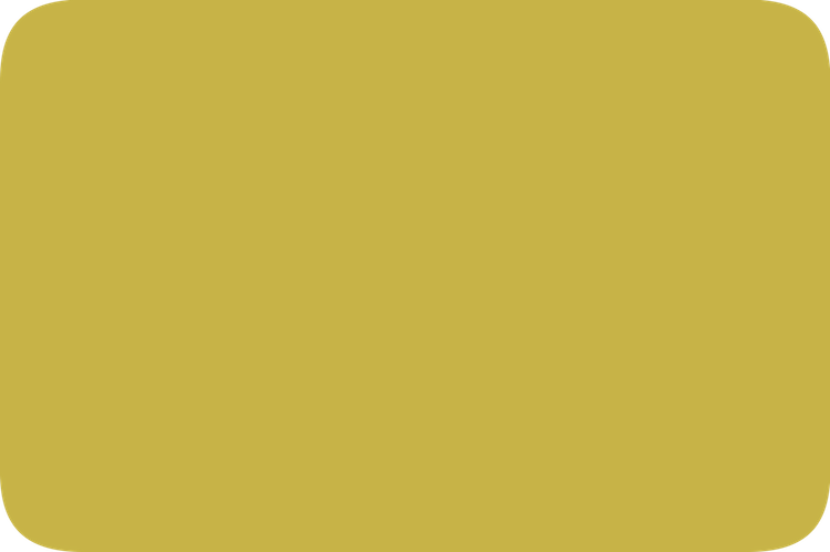 RAL 1012 Lemon Yellow