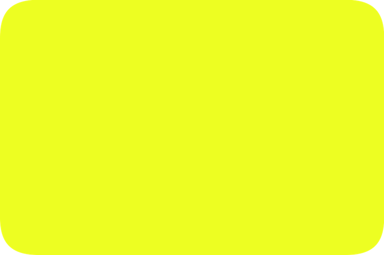 RAL 1016 Sulfur Yellow