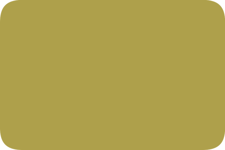 RAL 1024 Ochre Yellow