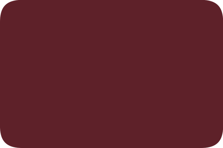RAL 3005 Wine Red