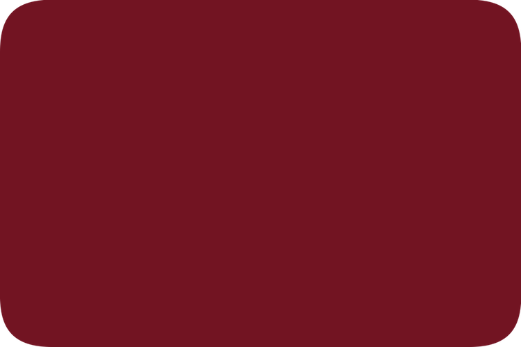 RAL 3032 Pearl Ruby Red