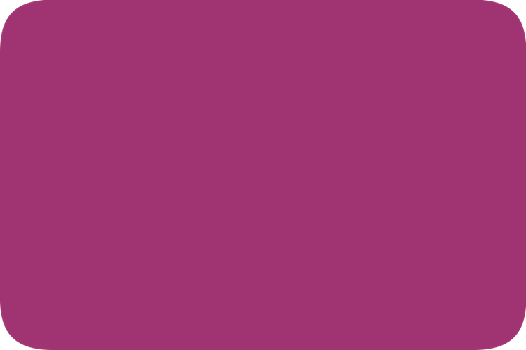 RAL 4006 Traffic Purple