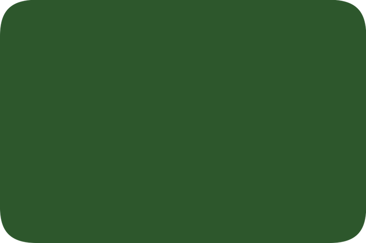 RAL 6002 Leaf Green