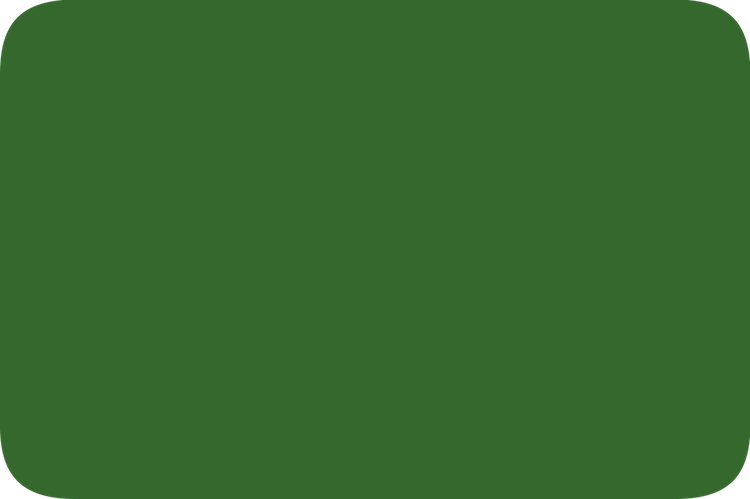 RAL 6010 Grass Green