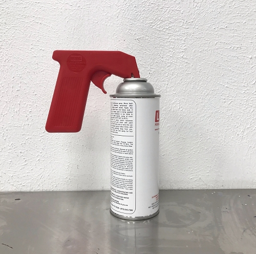 Spray Can Tools