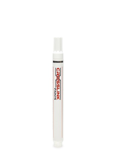 RAL7032 Touch Up Paint Pen